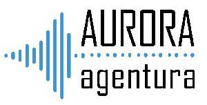 auroraagentura.cz
